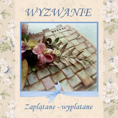 http://szuflada-szuflada.blogspot.com/2016/09/wyzwanie-nr-9-zaplatane-wyplatane.html