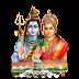 Bhole Baba Tu Hamesha Mere Sath Rahe lyrics bhole baba hindi bhajan lyrics  भोले बाबा तू हमेशा मेरे साथ रहे  lyrics hindi bhajan