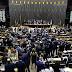 Congresso Nacional discute adiar as eleições municipais por causa do coronavírus