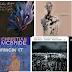 Los mejores álbumes 2017 por Grillo Villegas