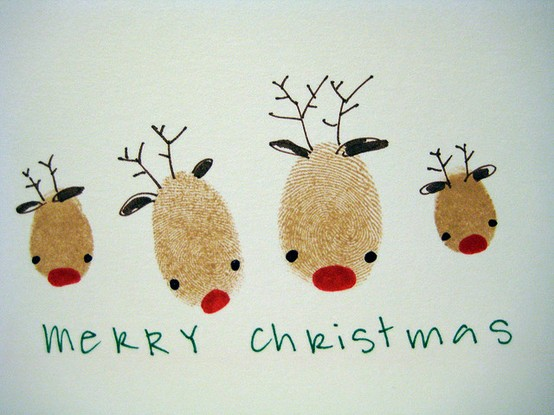 Best Christmas Jigsaw Puzzles Christmas jigsaw puzzles are cute