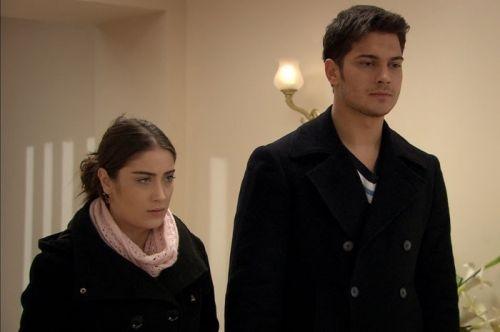 Amir and fariha episode : Movies goldsboro nc showtimes
