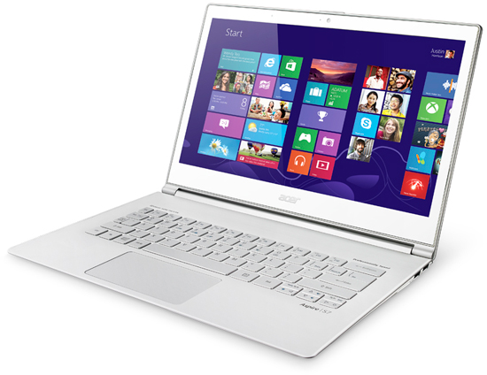 ACER ASPIRE M3-581PTG INTEL AMT WINDOWS 8 X64 DRIVER