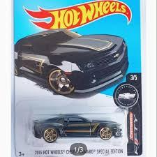 ô tô Hot Wheels đẹp 5