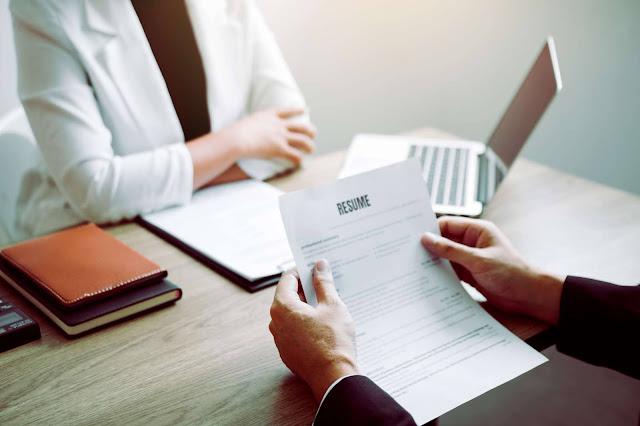 Bingung Menentukan Karir Masa Depan? Ini Tips nya