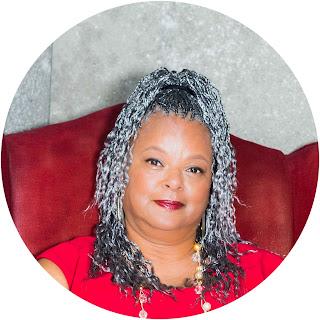 Arlene L. Walker