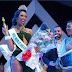 MBGN 2021: Miss Abuja Oluchi Madubuike crowned Most Beautiful Girl in Nigeria 2021