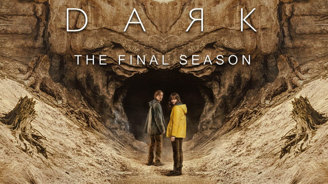 Dark (2020) Temporada 3 Web-DL 1080p Latino-Castellano