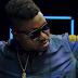 NEW VIDEO   Babbi Ft. BM - Ningisa   Download