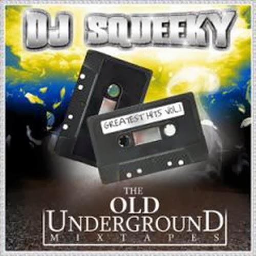 http://1.bp.blogspot.com/-__rhtu8gd4w/UoKSVPT7hbI/AAAAAAAAAU4/LfSe-tuUrt4/s1600/DJ+Squeeky+-+Greatest+Hits+Vol.+1.jpg