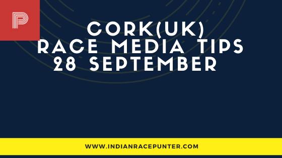 Cork Race Media Tips 28 September