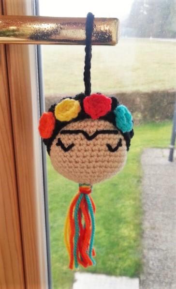 gelato schema gratis crochet uncinetto amigurumi lana   597x364