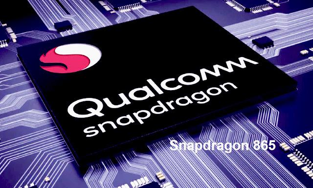 أعلنت شركة كوالكوم في مؤتمرها عن ثلاث شرائح هواتف ذكية جديدة. الأول هو Snapdragon 865 الرائد SoC ، والذي خلف شرائح Snapdragon 855 و 855+. تدعم الرقاقة الجديدة المودم X55 5G الذي تم إطلاقه في وقت سابق من هذا العام ، لكنه لم يتكامل معه. بالإضافة إلى ذلك ، تتميز بأداء AI محسن وزيادة تصل إلى 25 بالمائة في إمكانيات الرسومات. ستظهر الشريحة الجديدة في الهواتف الذكية الرائدة مطلع العام المقبل ، من شركاء مثل Oppo و Xiaomi و ZTE وغيرهم.