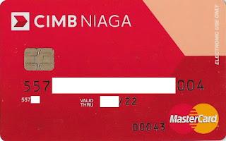 https://cards.cimbclicks.co.id/DebitCard
