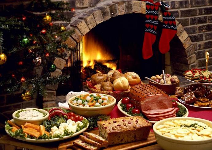 Por Que Natal é Uma Festa De Todos Não Só Dos Cristãos