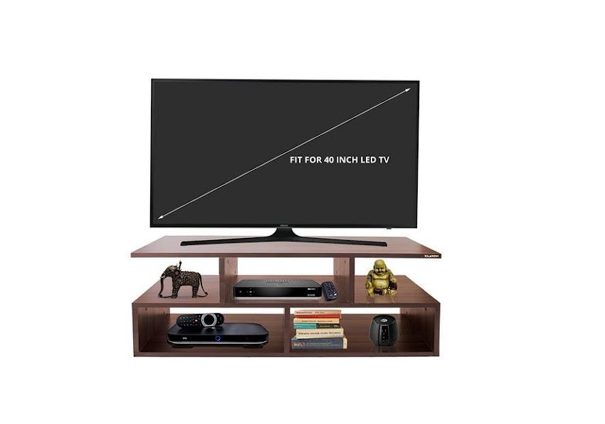 Best TV Rack Designs online India