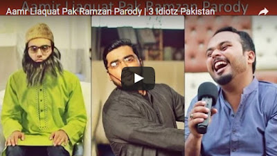 http://funchoice.org/video-collection/aamr-liaquat-parody