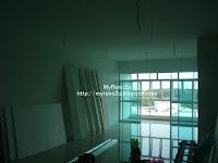 House+renovation