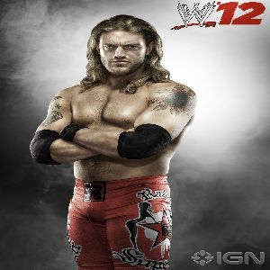 wwe 12 game free download for pc full version