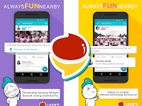 Aplikasi Android Paling Seru Dan Unik 2016