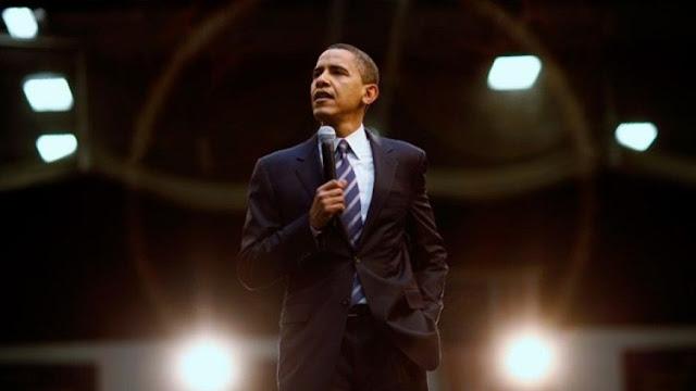 WikiLeaks publica el primer conjunto de correos electrónicos de Barack Obama