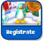 Registrarse en Club Penguin Island