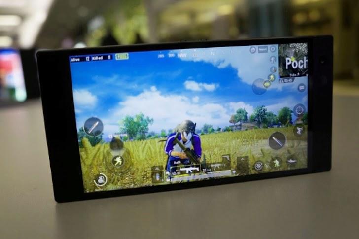 7 Game Arcade Offline Android Gratis Terbaik di Android