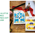 Babies & Little Ones Christmas Gift Guide