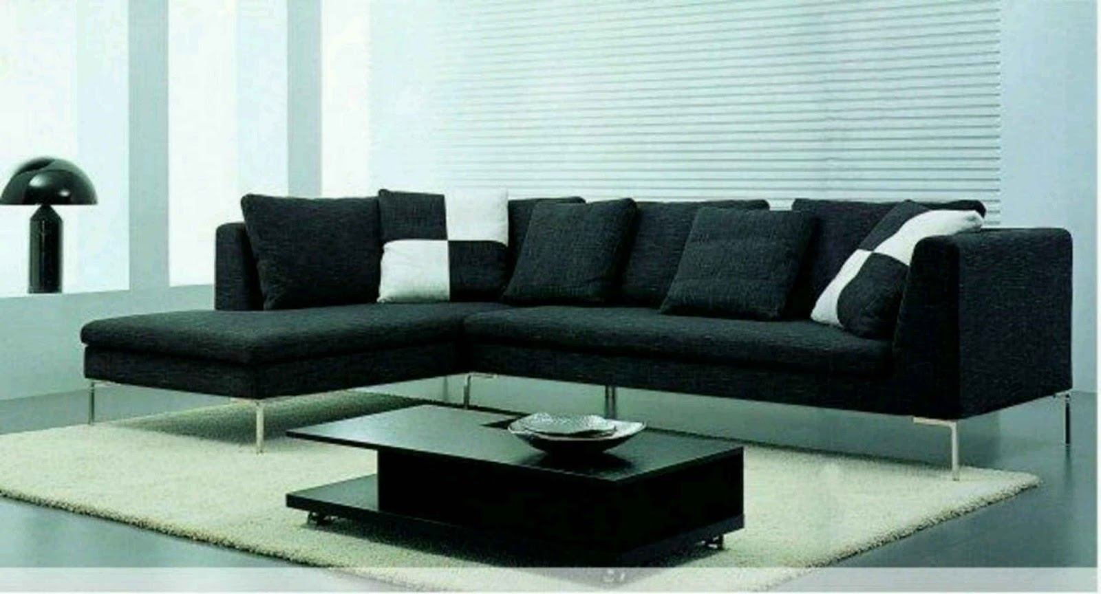 Sofa Colour Combination Harvey S Corner Bed Renovation World Beautiful Set Designs With Great