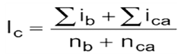 Cálculo IRPH