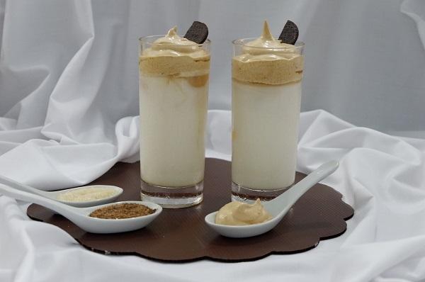 Asal mula dalgona coffee