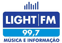 Rádio Light FM 106,1 de Itaperuna RJ
