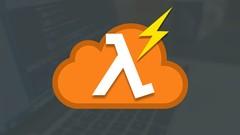AWS Lambda and the Serverless Framework - Hands On Learning!