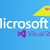 Crear Web API en ASP.NET con ADO.Net usando Visual Studio 2019 - Fase I