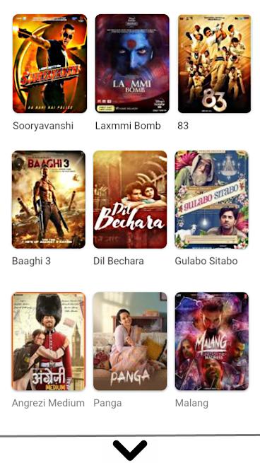 movierulz hindi 2016
