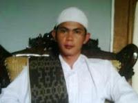 Ahli Pengobatan Alat Vital Bandung Jakarta Bogor Depok