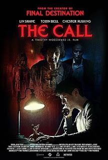 The Call 2020 Full Movie Download