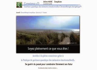 http://www.guerisonquantique-conscience5d.eu/
