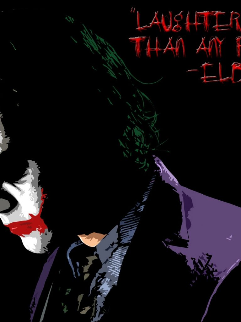 heath-ledger-joker-quotes