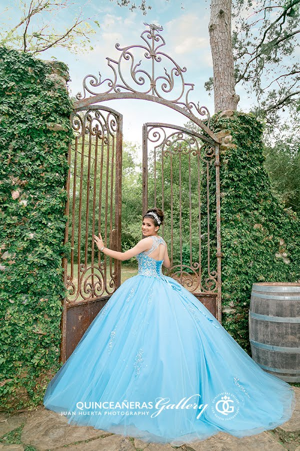 places-take-best-quinceaneras-gallery-pictures-houston-texas-juan-huerta-photography-video