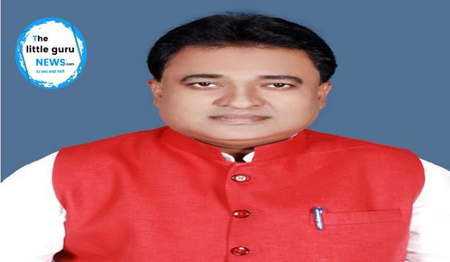 कौमी एकता फ्रंट कार्यालय में मशहूर शायर इंदौरी साहब के निधन पर शोक सभा