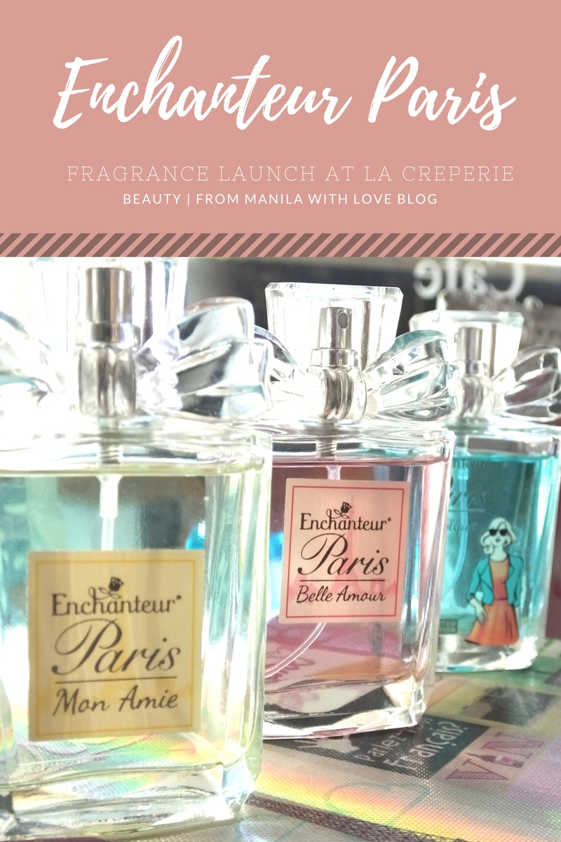 enchanteur-paris-parisienne-fragrance-launch-la-creperie-0