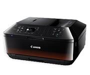 Canon PIXMA MX925 Drivers (Windows, Mac OS - Linux)