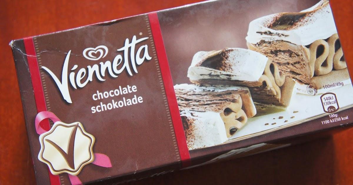 Schöller Eis Glutenfrei
