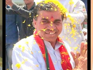congress-mla-govardhan-dangi-passes-away
