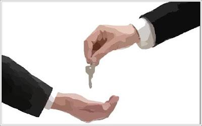 Prospek Bisnis Jual Beli Rumah Bandung Menggiurkan Anda