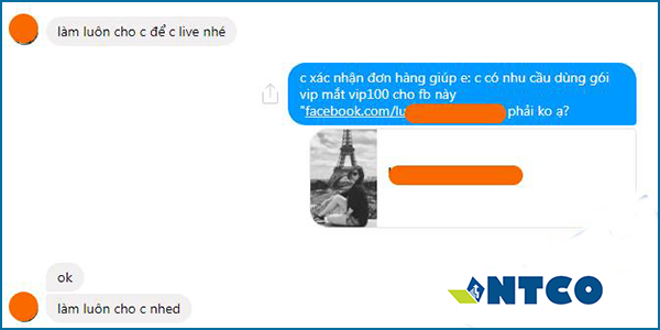 tang luot xem livestream facebook feedback
