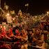 সামনে নির্বাচন পাকিস্তানের অনুসরণ কারীদের প্রতি খেয়াল রাখা অত্যান্ত জরুরি || RIGHTBD