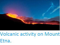 https://sciencythoughts.blogspot.com/2015/05/volcanic-activity-on-mount-etna.html