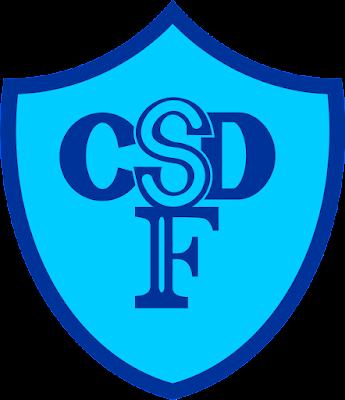 CLUB SOCIAL Y DEPORTIVO FEDERACIÓN